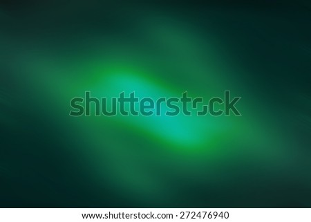 abstract background tech - stock photo