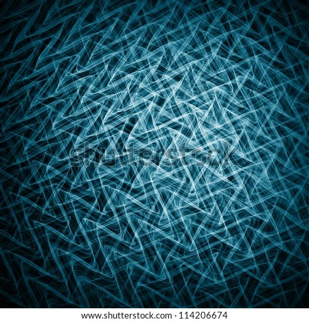 Abstract background. Textile texture.. - stock photo