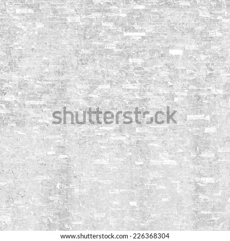 Abstract background texture.  - stock photo
