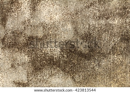 Abstract background texture cement wall. Grunge wall texture. Cement texture and background with copy space for text or image. - stock photo