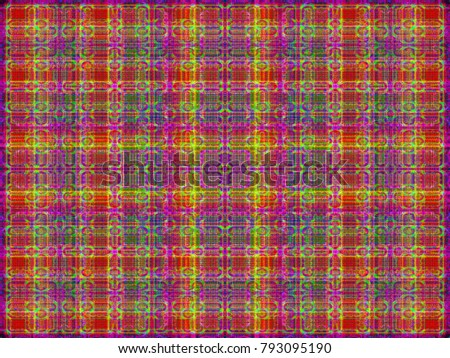 abstract background texture. colorful modern. seamless concept.