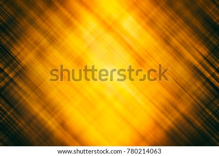 Abstract background texture,different color