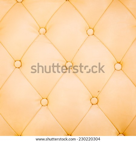 Abstract background texture of an old natural luxury, modern sty - stock photo