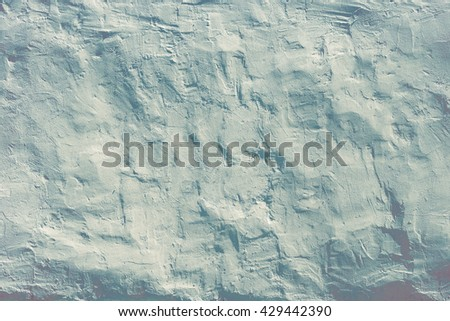 Abstract background - vantage wall background - stock photo