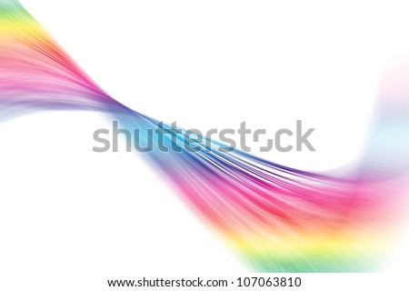 abstract background vectors