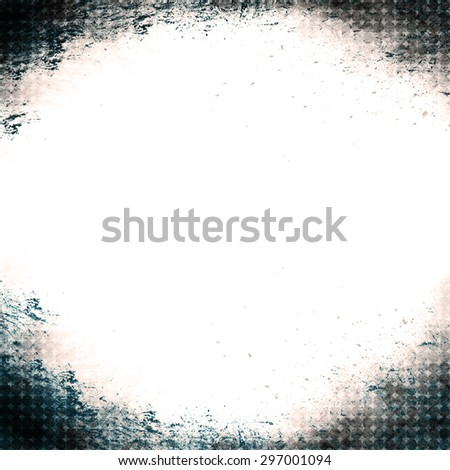 Abstract background. Very similar to a gradient. - stock photo