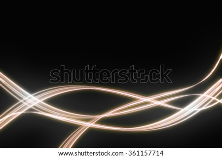 abstract background wallpaper - stock photo