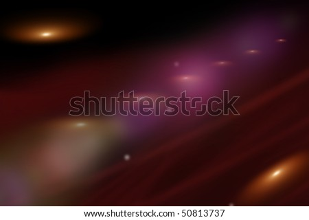 abstract background wallpaper - universe - stock photo