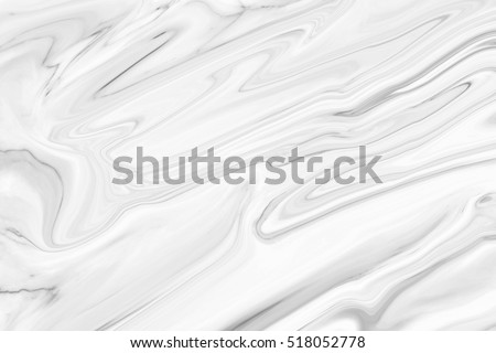 Abstract background , Watercolor wash , marble pattern texture natural background. Interiors marble stone wall design (High resolution).