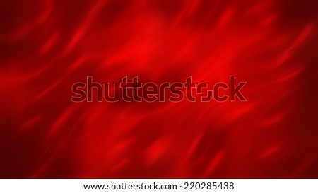 abstract background waves.  red abstract background