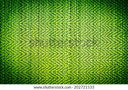 abstract background weave texture