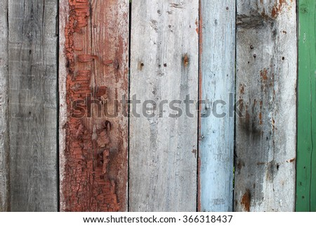 Rustic Wood Fence Background rustic wood fence stock images, royalty-free images & vectors