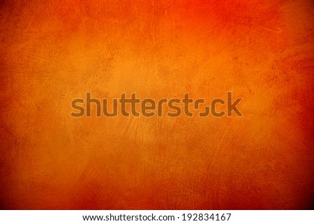 abstract background with brown
