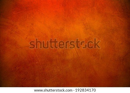abstract background with brown texture - stock photo