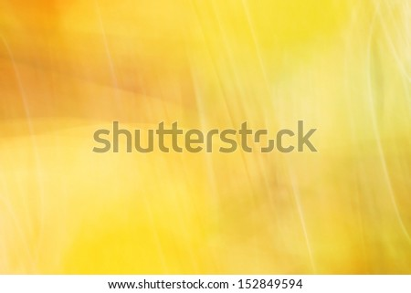 Abstract background with curved lines - stock photo