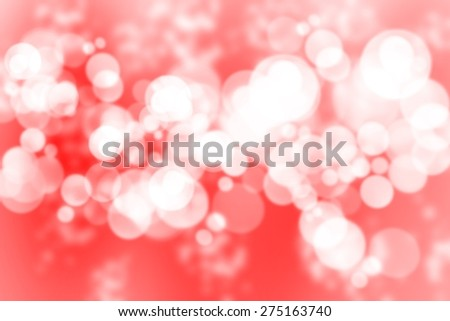 abstract background with gradient blur, high quality  - stock photo