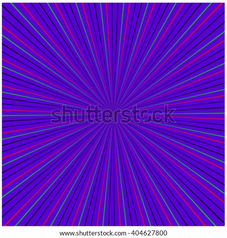 Abstract background with lines . light lines background. For flyer, brochure, booklet and websites design infinity background