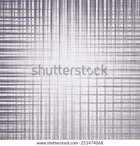 Abstract background with lines pattern. Abstract modern background with vertical and horizontal lines abstract pattern with vignettes. Abstract colorful background, border frame pattern. - stock photo