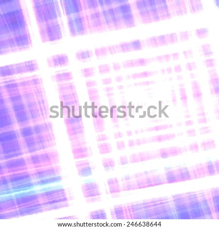 Abstract background with modern design