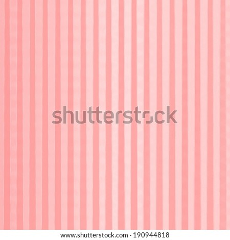 Abstract background with pink stripes - stock photo