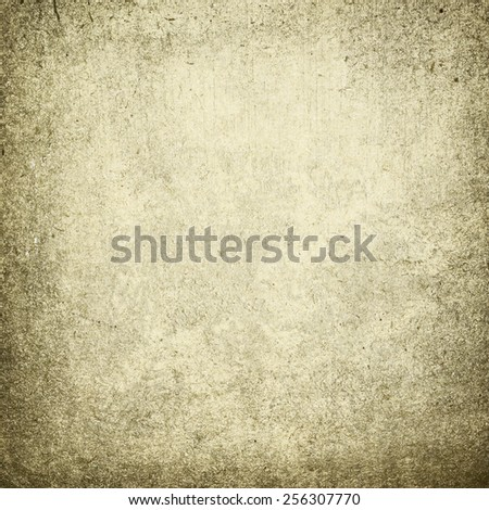 abstract background with rough distressed aged texture - stock photo