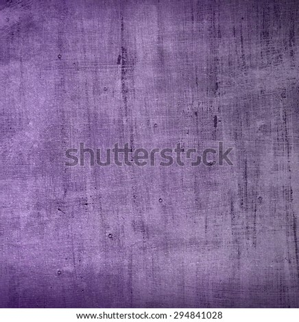 Abstract background with space for text - stock photo