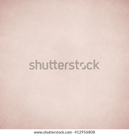 Abstract background with texture - stock photo