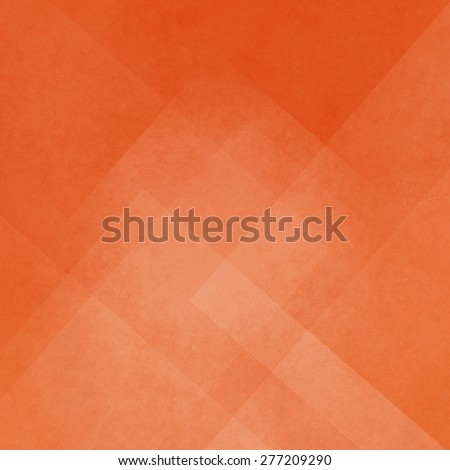 abstract background with texture of old paper - stock photo