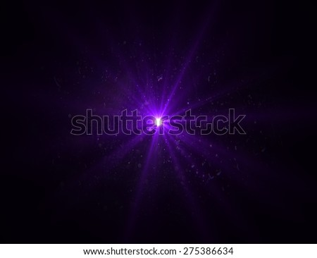 Abstract backgrounds beautiful lights (super high resolution)