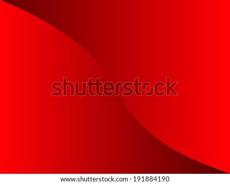 Abstract  backgrounds. Red. . - stock photo