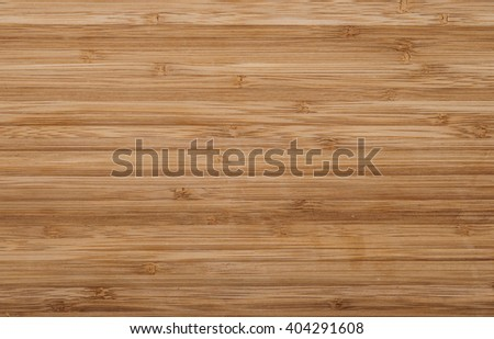Abstract bamboo wooden textured background. - stock photo