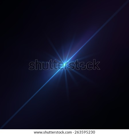 Abstract beautiful backgrounds lights (super high resolution) - stock photo