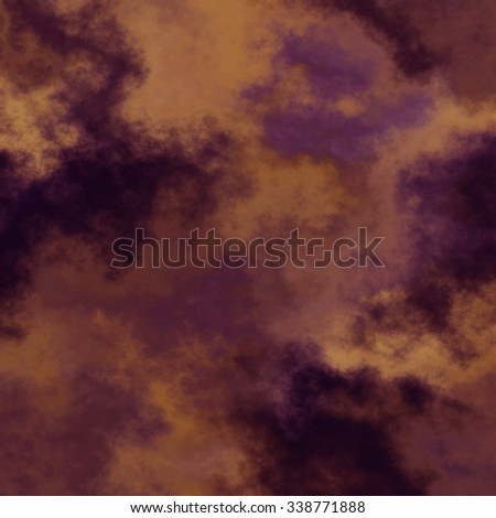 Abstract beautiful brown. Grunge background texture