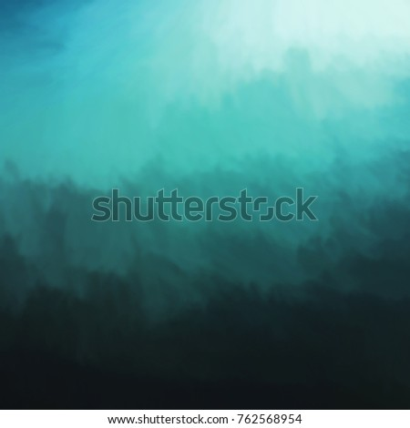 abstract beautiful graphic background texture color smooth modern digital art design high resolution