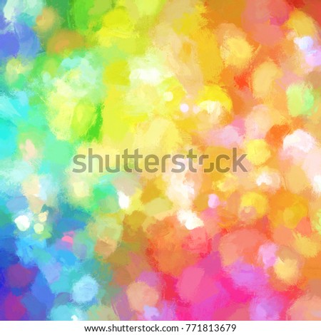 Abstract beautiful graphic background texture colorful abstract beautiful graphic background texture colorful smooth modern digital art design high resolution voltagebd Image collections