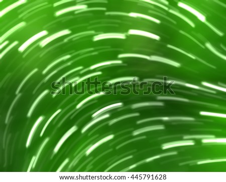 Green Energy Background Stock Images Royalty Free Images