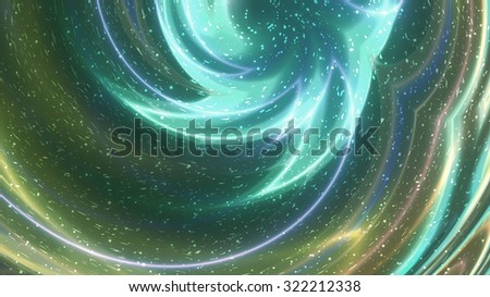 Abstract beautiful multicolored elegant background