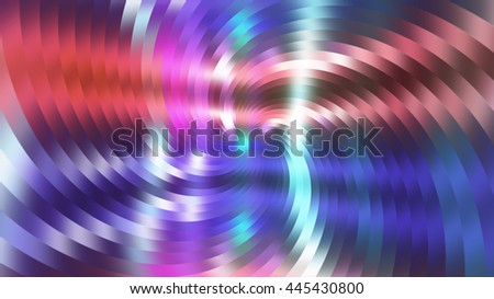 Abstract beautiful multicolored elegant background - stock photo