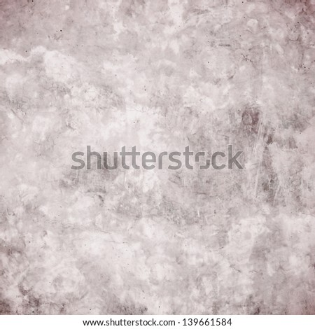 Abstract beauty grunge background - stock photo