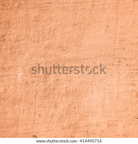 abstract beige background texture concrete wall