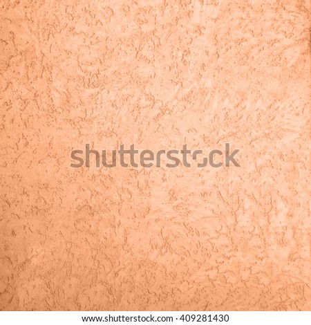 abstract beige background texture wall wallpaper - stock photo