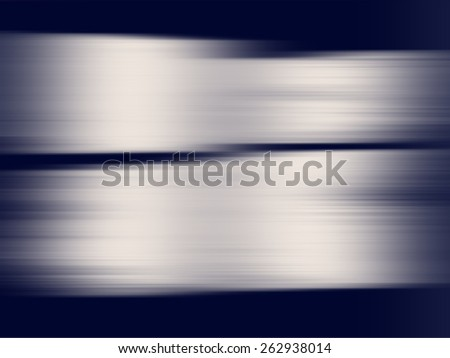 Abstract bitmap background. Colorful composition of blurry and diffused vertical stripes. - stock photo