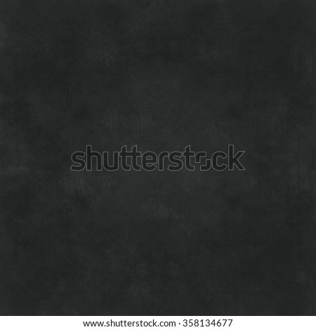 abstract black background with rough distressed aged texture