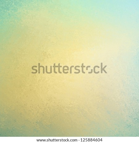 abstract blue background cloudy sky blue white cloud center blue border, vintage grunge background texture design, abstract white fluffy cloud concept idea, Easter background spring poster paper, book - stock photo