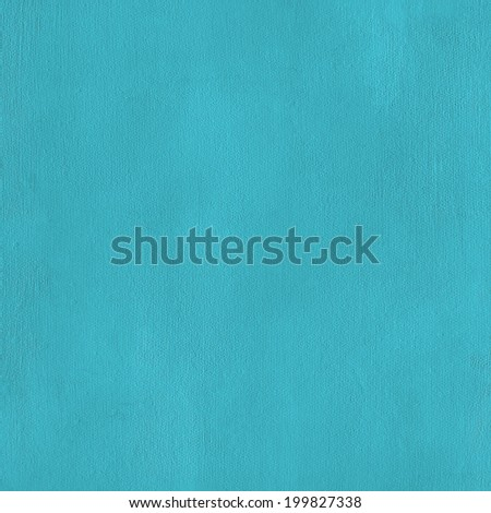 abstract blue background of elegant  blue vintage grunge background texture black on border with light center blank for luxury brochure invitation ad or web template, paper art canvas paint layout  - stock photo
