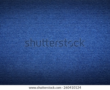 abstract blue background of elegant dark blue  - stock photo
