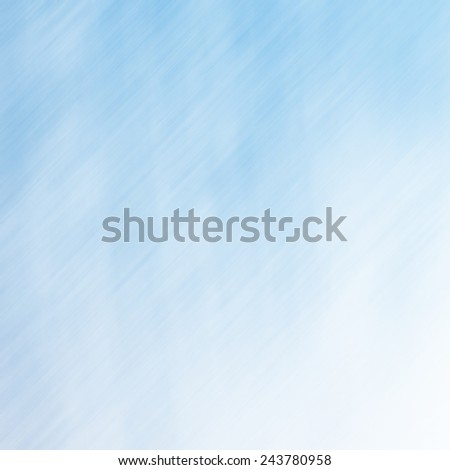 Abstract blue background or texture.