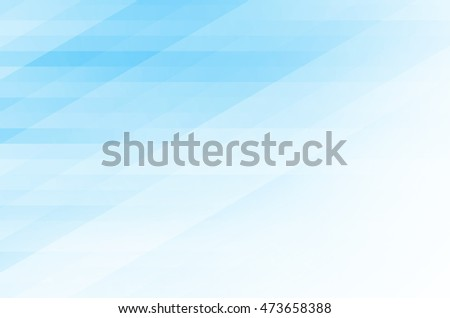 Abstract blue background or texture, design background with space for text.