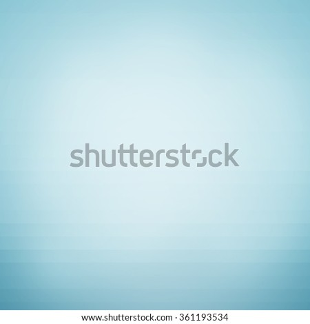 Abstract blue background or texture, for business card, design background with space for text. - stock photo