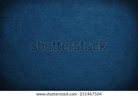 abstract blue background texture design layout, highly detailed - stock photo